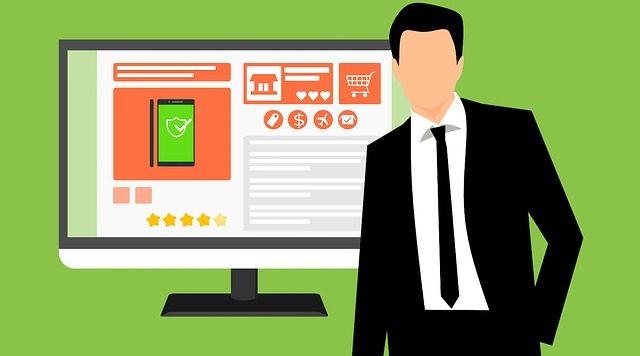בניית אתרים לעסקים Power Marketing
