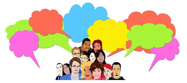 ניהול דפי פייסבוק Power Marketing