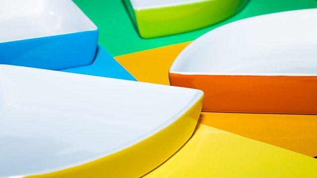 ניהול חשבונות אינסטגרם Power Marketing