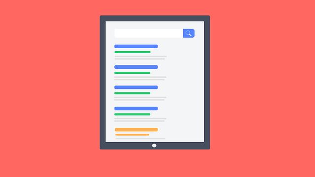 קידום ממומן בגוגל ויוטיוב Power Marketing