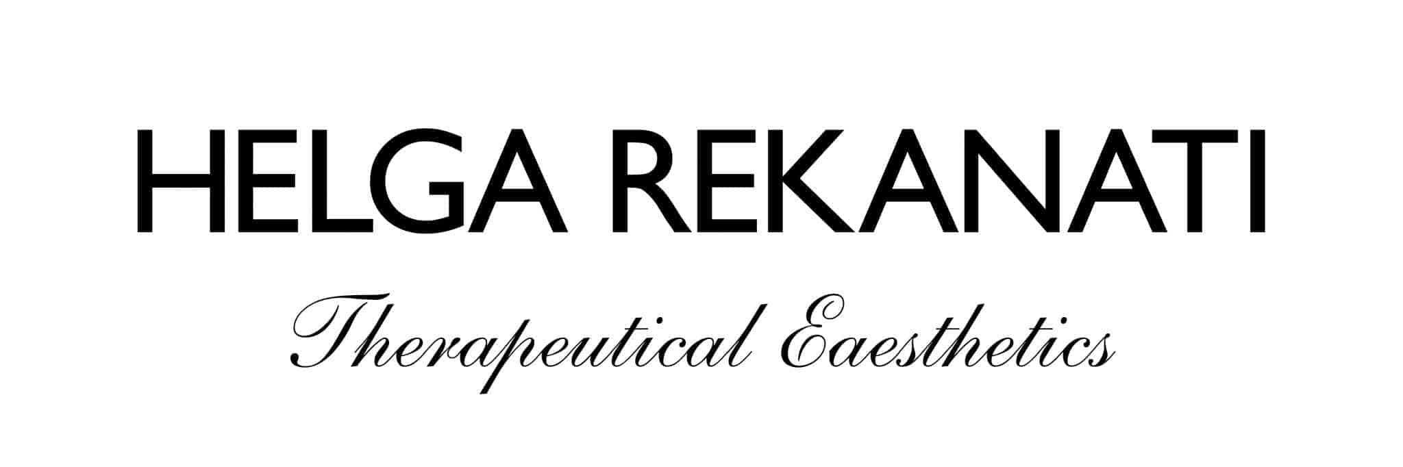 הלגה רנקטי לוגו