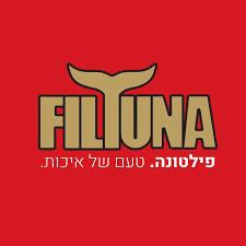 פילטונה לוגו