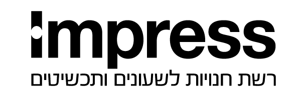 Impress_Logo - Copy